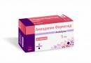 Амлодипин Фармлэнд 5 мг