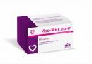 Изо-Мик лонг 20 мг