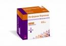 Метформин Фармлэнд 850 мг
